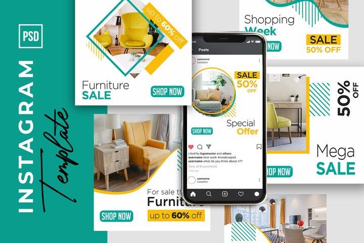 best furniture sale simple and minimalist design
