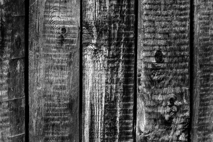 background from old rustic textured wood