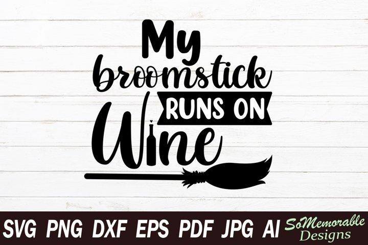 Wine SVG cut file, Wine svg design