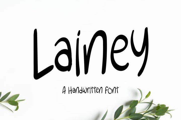 Lainey