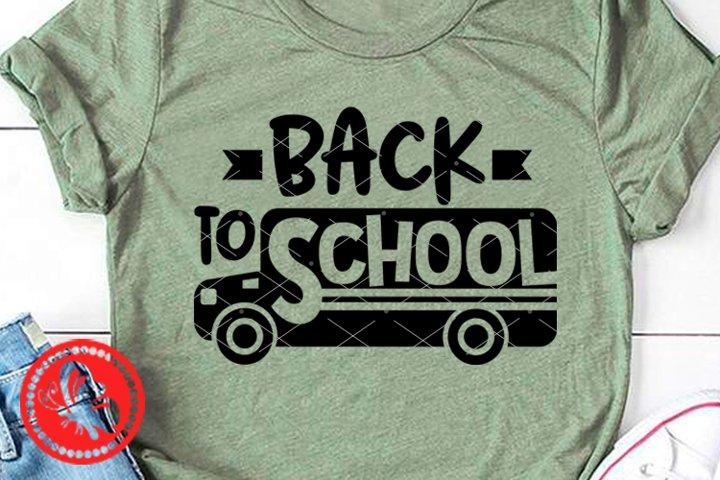 Back to school svg Bus Driver shirt Cricut Png Pdf Jpg Eps