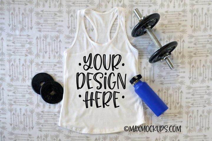 Inmyactivewear Instagram Posts
