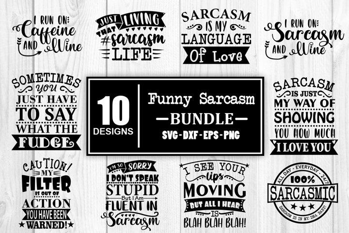 Funny Svg Bundle Sarcasm Svg Funny Sarcasm Svg Bundle Funny