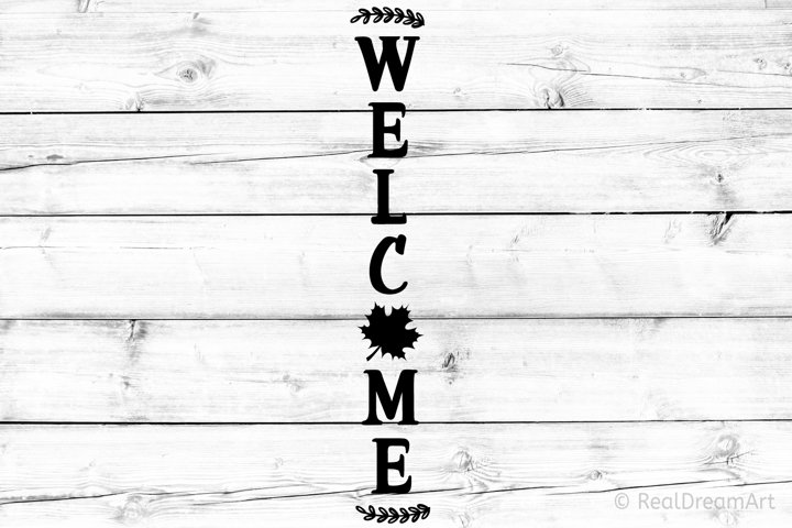 Welcome SVG, DXF, PNG, EPS