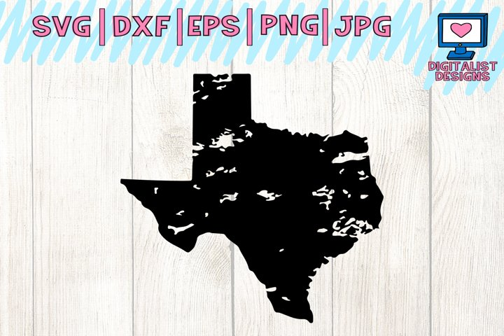 texas svg, texas outline, texas state svg, grunge svg, distressed svg, texas clipart, texas shirt, svg for cricut design space, silhouette
