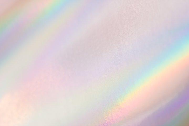 Holographic photo bundle