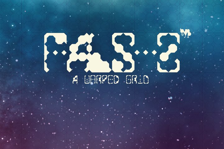 FALS8