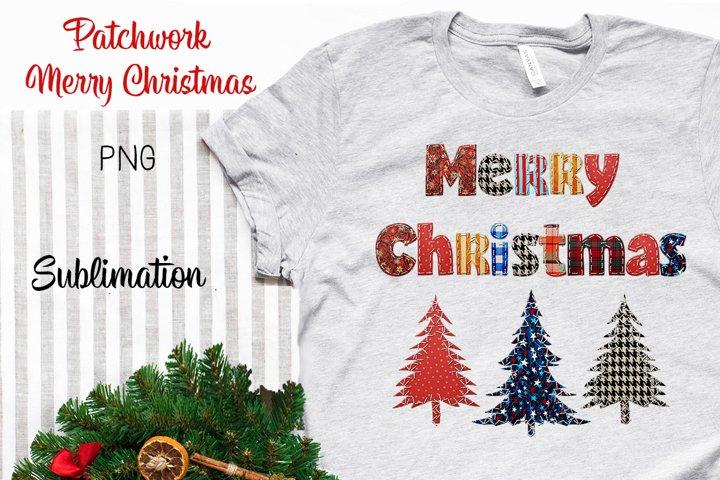 Sublimation Christmas Design|Merry Christmas
