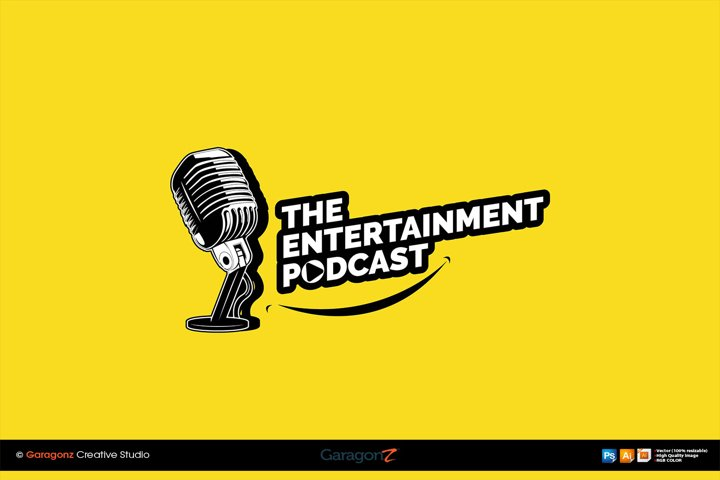 The Entertainment Podcast