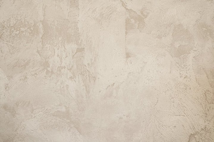 Concrete wall texture with streaks