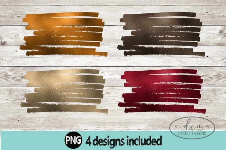 Foil Sublimation Backgrounds PNG designs Fall colors splash