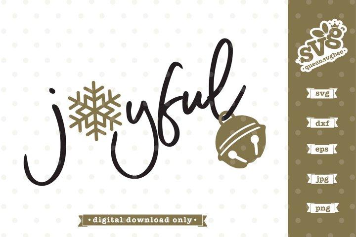 Funny Christmas Svg Meet Me Under The Mistletoe Svg Design 938787 Cut Files Design Bundles