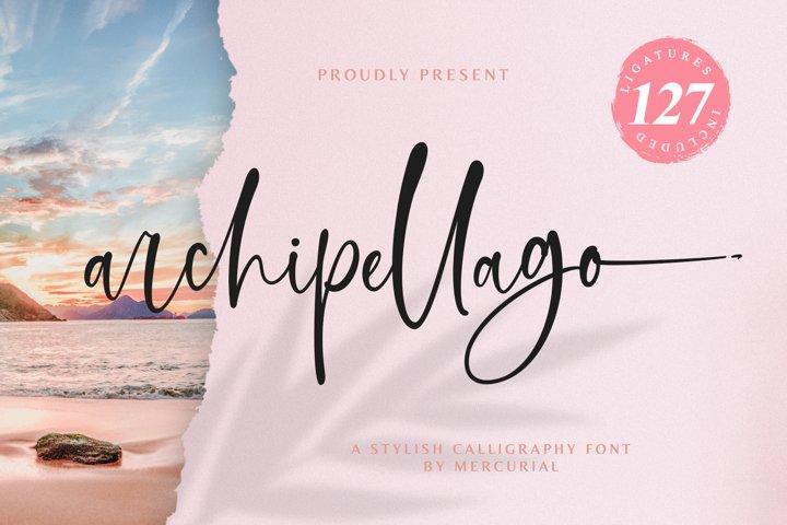 Archipellago