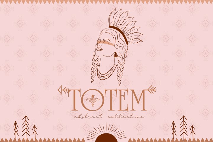 Totem Collection