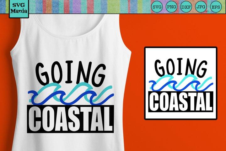 Funny Beach SVG, Beach Saying SVG, Beach Shirt SVG, Cut File
