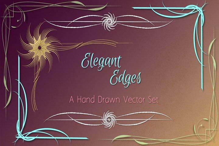 Elegant Edges
