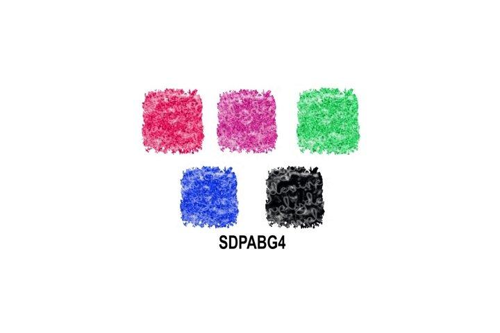 Sublimation Design Bundle SDPA Background 4