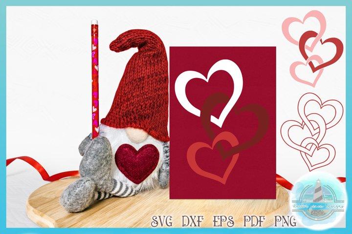 Download Free Svgs Download Snowman Face Bundle Svg Dxf Eps Png Pdf Files For Cricut Free Design Resources