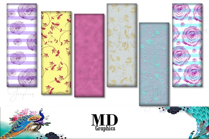 Spring Cards, Spring Flowers, Spring Floral, Download Images