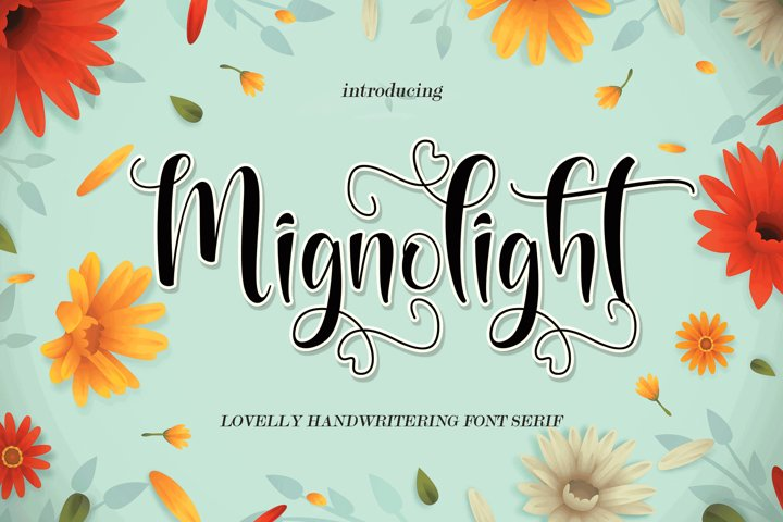 Mignolight