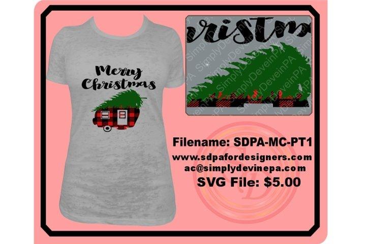Sublimation designs for t shirts MC-PT1