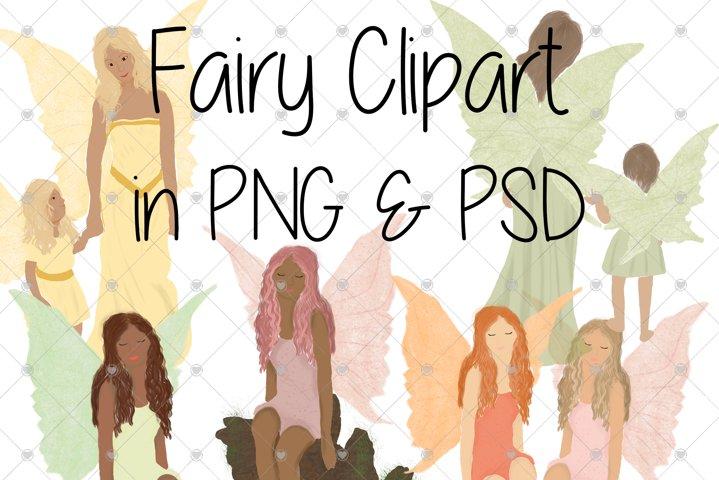 Fairy, Fairies, Adult Fairy, Magic, Fairyland,