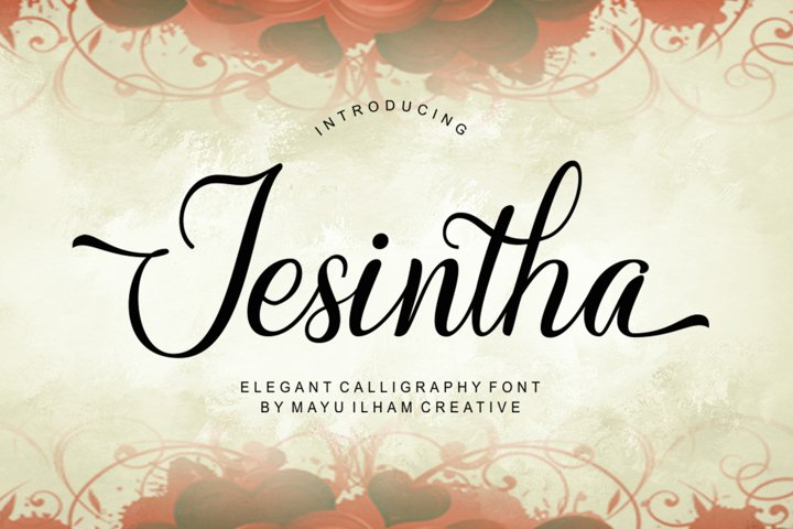 Jesintha