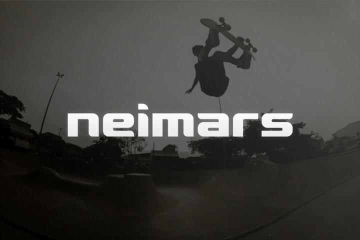 Neimars