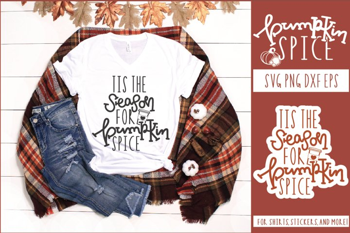 Instant Downloads |FALL SVG |Coffee Svg| Hand Lettering Svg