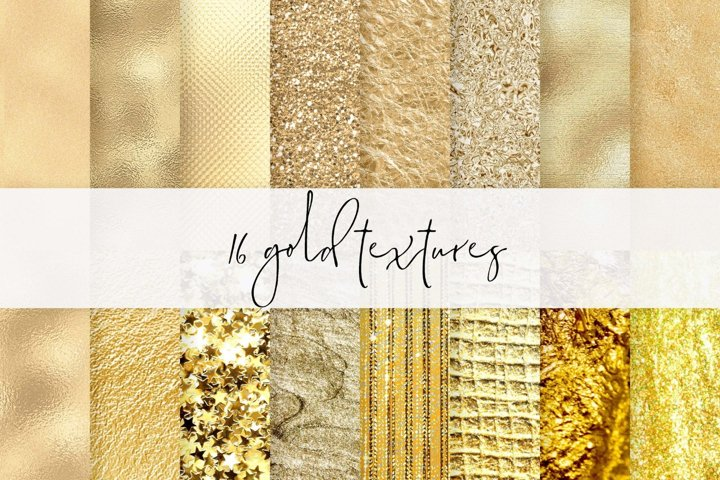 Luxury gold papers, Glam gold texture, Gold Backdrop