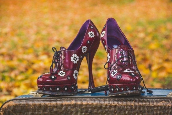high heels shoes,booties