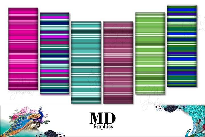 Digital design, bookmarks design, digital download, bookmark