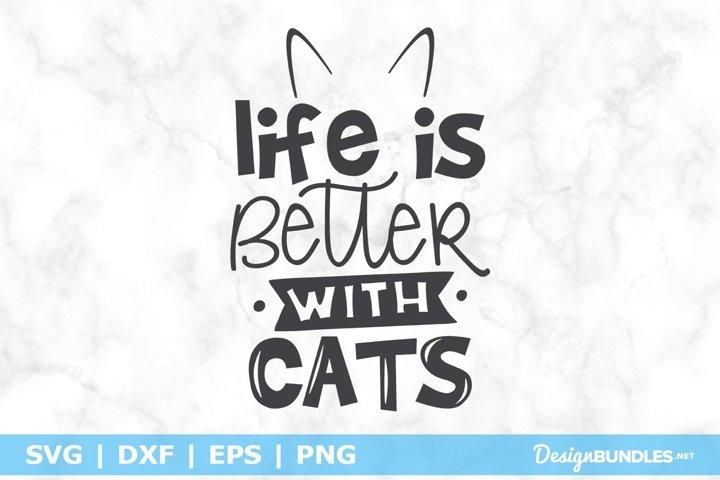 Download Craft Design Files Download Premium Free Svg Cut Files More