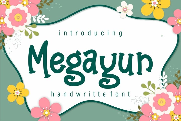 Megayun