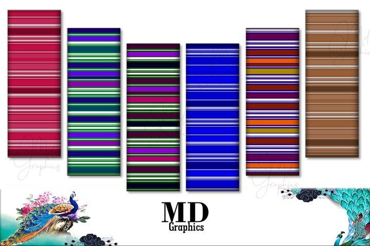 Bookmarks Printable, Digital Printable, Digital Bookmarks