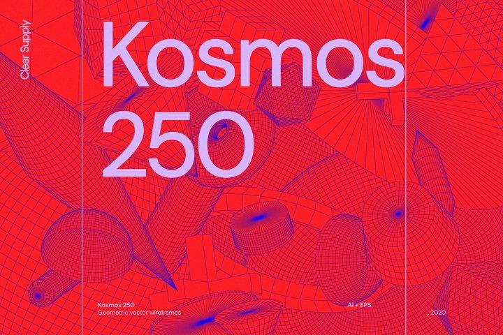 Kosmos 250