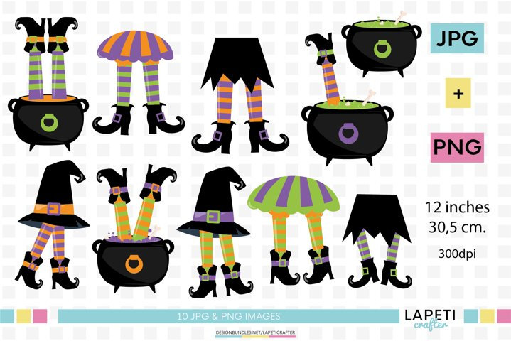 Witch legs clipart png, sublimation designs for t shirts