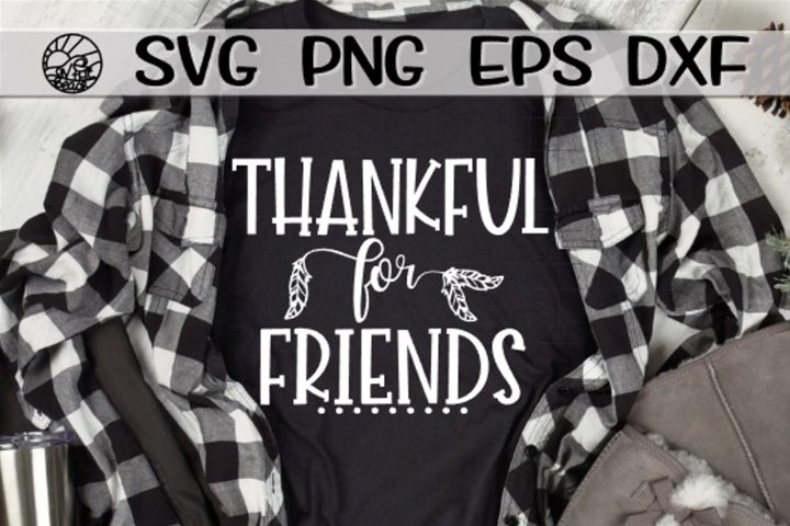 Download Free Svgs Download Friendsgiving Bundle 8 Designs Svg Png Eps Dxf Free Design Resources