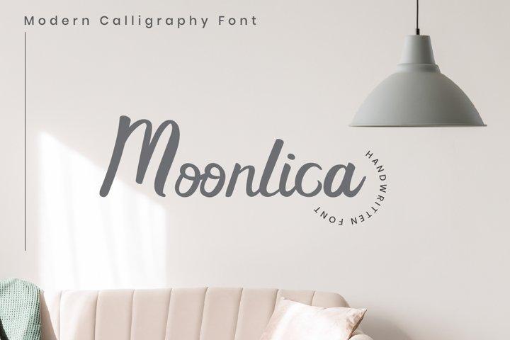 moonlica
