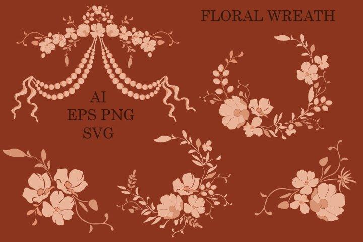 Wedding Flowers Arrangements