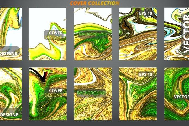 Watercolor Backgrounds, Sublimation Watercolor Texture PNG