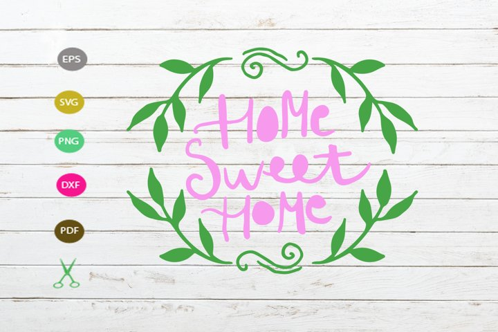 home sweet home svg, home sweet home bundle svg,welcome svg
