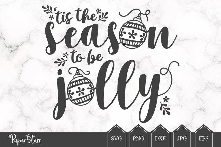 Christmas SVG, Seasons Greetings SVG, Christmas transfer