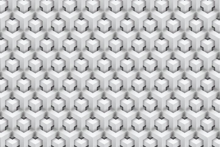 Geometric_Backgroung_01