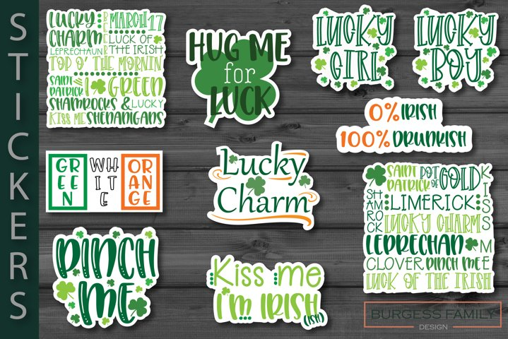 Download Stickers Download Premium Free Stickers For Planners Notebooks More