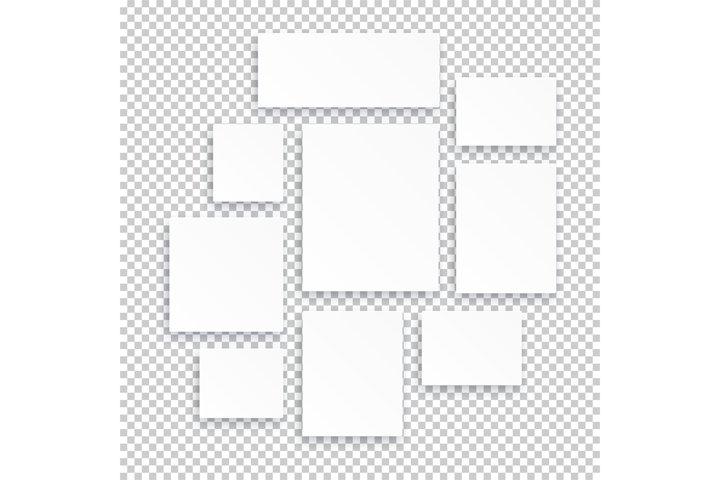 Download New Design Products Page 3119 Design Bundles