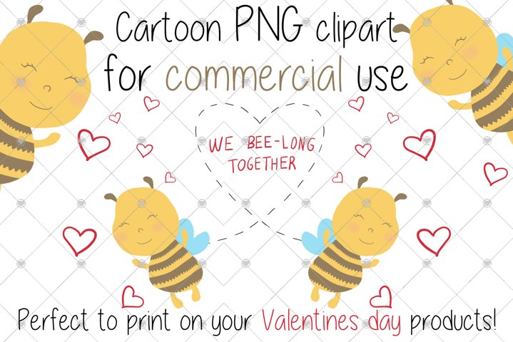 Valentines clipart, Couple clipart, Cartoon clipart,