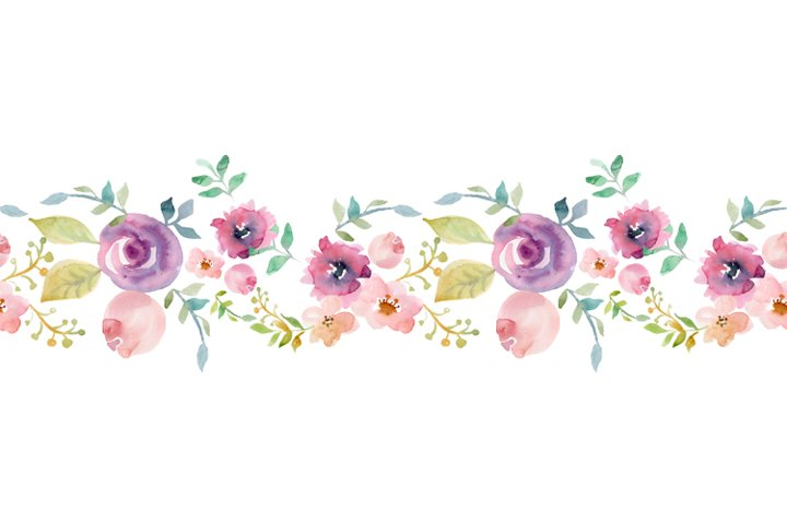 Bloom example 3
