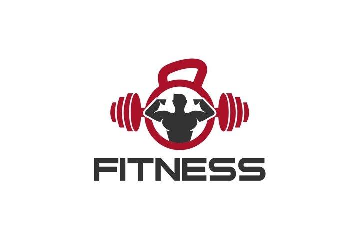 logo vitness inspiration