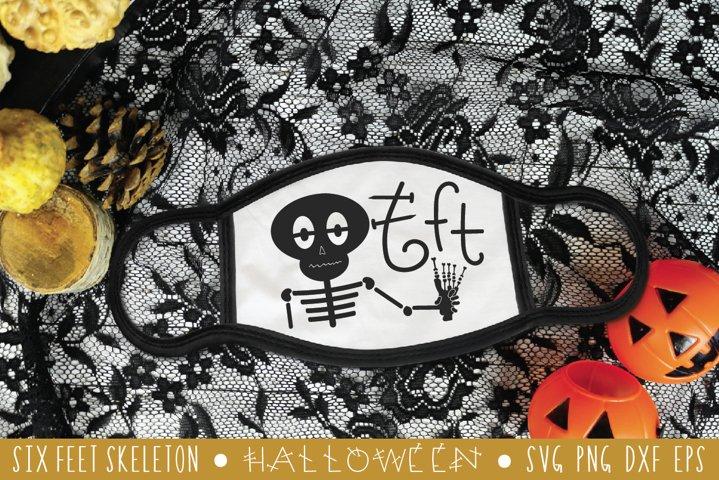 Halloween Mask| Ghouls and Monster|Skeleton Svg| Kids Svg